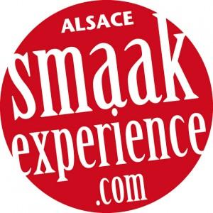Alsace logo klein