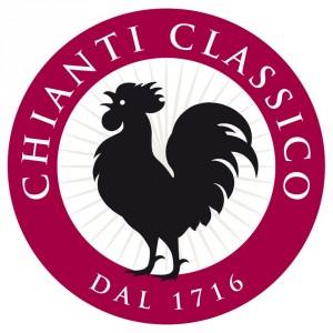 ChiantiClassico