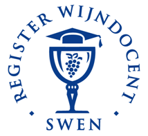 register_wijndocent_swen