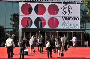 Vinexpo 2013  (7)_redimensionner