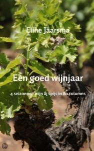 boek goed wijnjaar