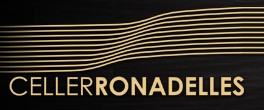 Logo_Ronadelles