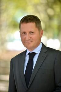 Guillaume Deglise