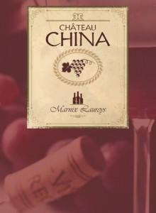 chateau china