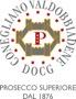 DOCG Dibio