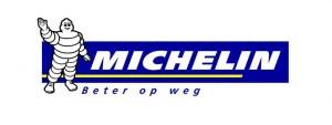 MichelinBelgi