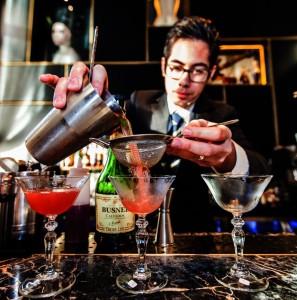 calvados-6 - Leroy Soumokil (Mystique Bar & Dining)