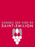 logo-saint-emilion_1