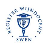 SWEN-logo-wijndocent