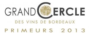 Logo primeurs 2013 copie