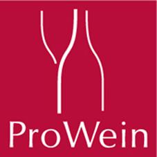 ProWein2014
