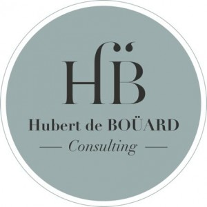 HB-Consulting_CP1