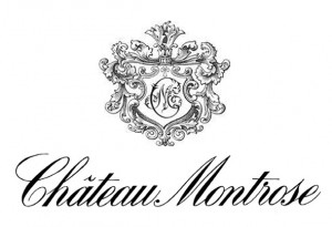 Montrose 2