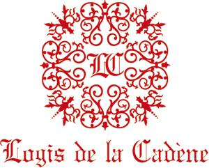 logo-logis-de-la-cadene