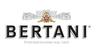 Harvest 2014_Bertani will not produce Amarone Classico eng