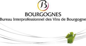 bourgogne blad