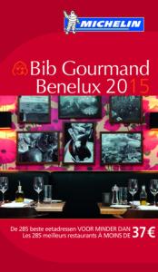GM_BibGourmandBNL_2015