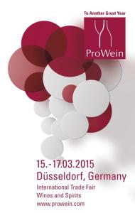 ProWein2015 x