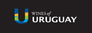 wines_uruguay
