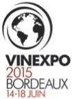 VinExpo15