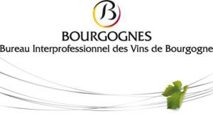 bourgogne blad2