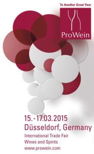 ProWein2015 kopie 4