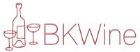 BKWine-Logo-201x75
