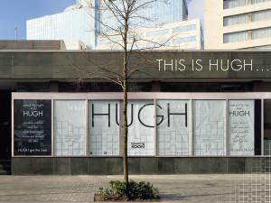 Hugh-Rotterdam