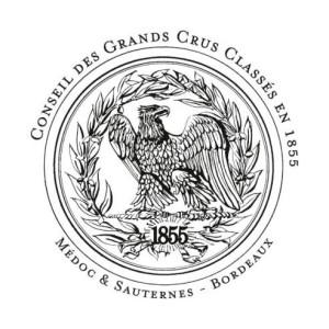 Grand Crus 1855