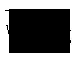 Tropez_Wines_logo_RGB