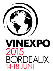 Vinexpo_bdx_15_logo1_paysbas