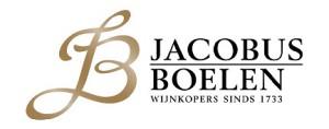 8344 Logo JB RGB verloop_150dpi 2