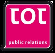 TOTpr_logo