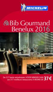Bib_Gourmand_Benelux_2016 2