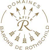 Lafite Group