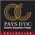 Logo klein