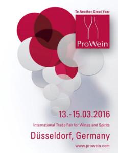 ProWein16