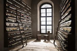 libreria-del-vino_01
