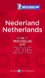MICHELIN_gids_Nederland_2016