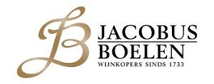 8344 Logo JB RGB verloop2