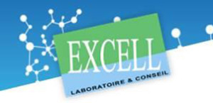 Excell Laboratory
