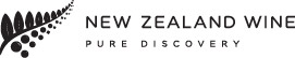 new zealand logo basic_small5