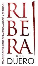 logo-RIBERA-DEL-DUERO_COLOR voor persmanager