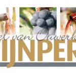 nieuwsbriefkop-de-wijnpers-WvOuwerkerk
