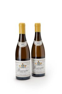 montrachet-grand-cru-2005-low-res