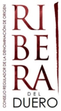 2793-logo-960c42657b62369be8a608fa7f5def08