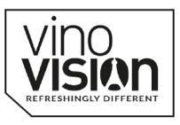 vino-vision