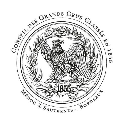 Grands crus classés