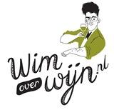 wim over wijn