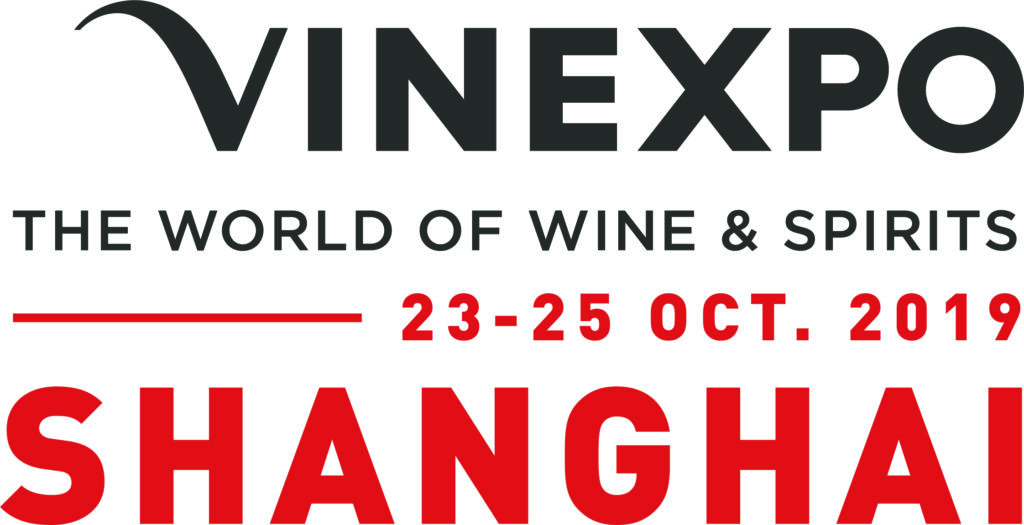 Vinexpo Shanghai: the key year-end event for wine and spirits